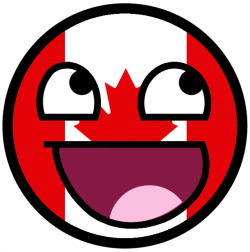 maple_leaf_awesome_face_by_tigerj15-d4qqcjk