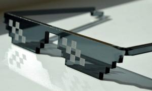 courtesy http://shop.cnc-design.fi/