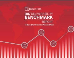 2017-Deliverability-Benchmark_pdf2