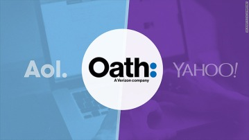 AOL mail seeing Yahoo deferrals as mail integration continues